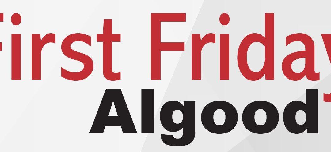 Algood Tn Christmas Parade 2020 Algood News   The City of Algood, TN